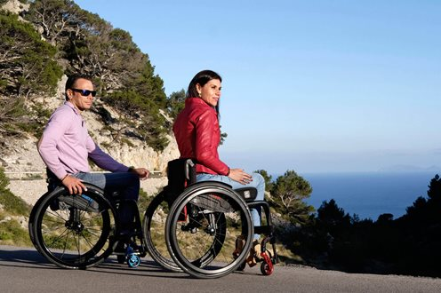 gallery-krypton-r-wheelchair-lifestyle4