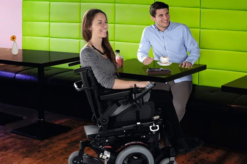 sunrise medical salsa mini m2 clinical mobility solutions