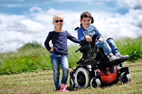 zippie-salsa-m2-power-wheelchair-lifestyle3