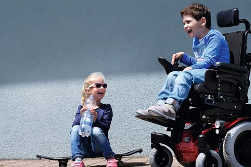 zippie-salsa-m2-power-wheelchair-lifestyle4
