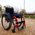 progeo joker r2 clinical mobility solutions testimonials